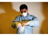 Sakartvele patvirtintas pirmasis koronaviruso atvejis