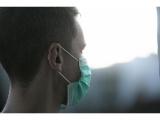 Siekiant suvaldyti koronaviruso grėsmes, Lietuvoje paskelbta ekstremali situacija