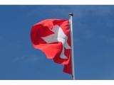 Šveicarija planuoja 70 mln. eurų finansinę paramą Lietuvai
