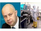 A. Veryga: nerimaujama, kad dėl koronaviruso gali sutrikti vaistų tiekimas