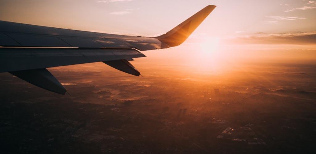 Birželį į Lietuvą atvyko dvigubai daugiau žmonių nei išvyko