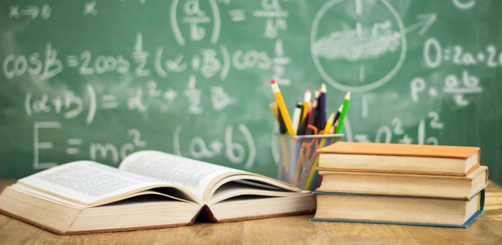 Beveik 16 tūkst. jaunuolių laikys matematikos brandos egzaminą