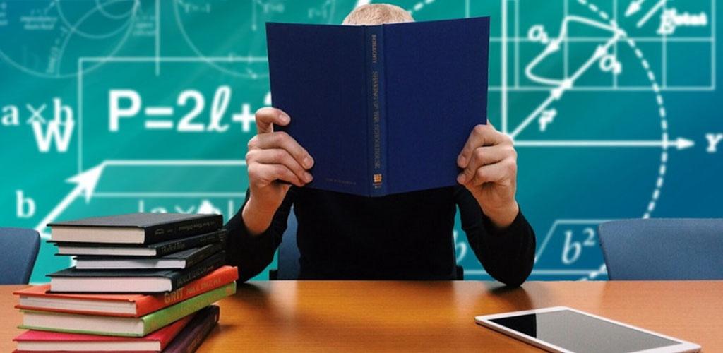 200 eurų valstybės stipendijas gaus informatikos, matematikos ir inžinerijos studentai regionuose