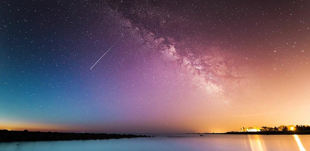 Meteorų lietus: kaip reikėtų pasiruošti stebėjimui?