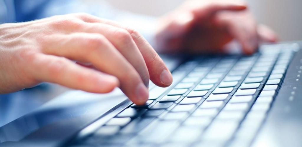 NKSC: daugėjant lietuviškų domenų internete, auga ir nesaugių svetainių skaičius