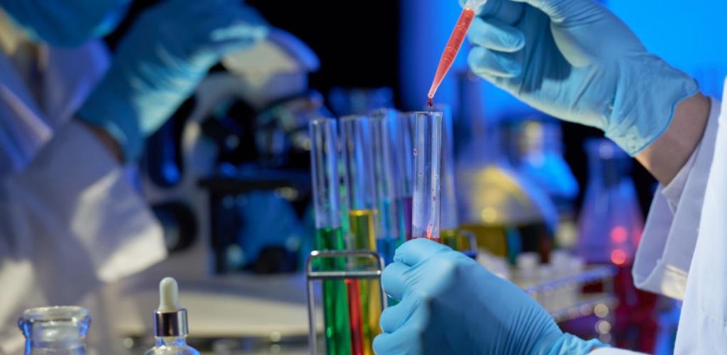 Lietuva sutiko skirti 2,5 mln. eurų vakcinos nuo koronaviruso kūrimui