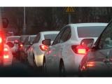 """Atnaujintos taksi ir """"pavėžėjų"""" veiklos taisyklės: ką būtina žinoti?"""
