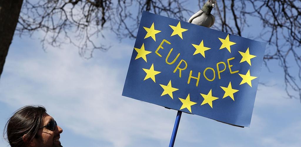 ES – aklavietėje dėl plėtros į Vakarų Balkanus