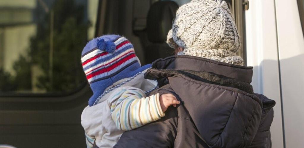 Lietuva prašys daugiau laiko pabėgėliams priimti