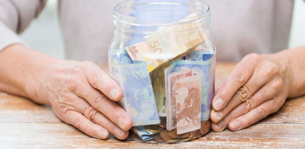Vyriausybė svarstys kitų metų biudžeto projektą